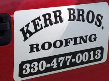 Kerr Brothers Roofing Contact Phone Number & Contact Mark Kerr at Kerr Brothers Roofing | Residential Roofer ... memphite.com