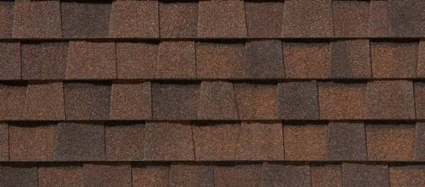 Kerr Brothers Roofing Recommends Certainteed Landmark 30